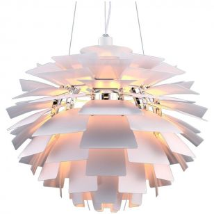 Люстра Arte Lamp A8008SP-3WH JUPITER