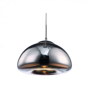 Подвес Arte Lamp A8041SP-1CC SWIFT