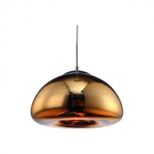 Подвес Arte Lamp A8041SP-1GO SWIFT