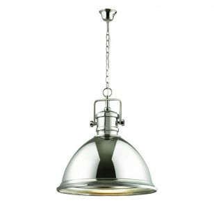Подвес ODEON LIGHT 2901/1A TALVA
